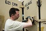 CRW supports OUA 141109-F-CJ433-021.jpg