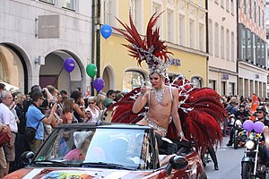 CSD in Munich 2011 002.JPG