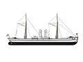 CSS Tallahassee-Line Drawing.jpg