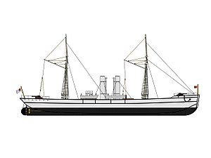 CSS Tallahassee-Line Drawing.jpg