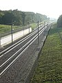 CTRL at Detling - geograph.org.uk - 73602.jpg