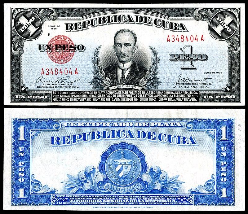 CUB-69b-Rep%C3%BAblica de Cuba-one silver peso (1936).jpg