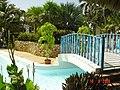 CUBA - Varadero - Hotel Melia - panoramio (5).jpg