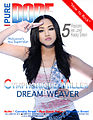 CYMPH - DOPE Magazine Cover PRINCESS - Fall 2k12 AMBITION.jpg