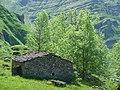 Cabaña pasiega en el portillo de Ocijo.jpg