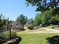 Cabanes de Breuil.JPG