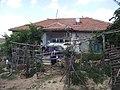 Cabat Dayının evi - panoramio.jpg