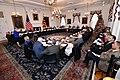 Cabinet Meeting - 49203165493.jpg