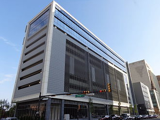 Altice USA - Altice USA Call Center in Newark