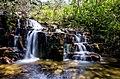 Cachoeira Nuvens do Dragao.jpg