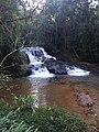 Cachoeira Rio dos Pilões.jpg