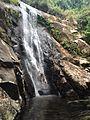 Cachoeira da Feiticeira - Ilha Grande.JPG