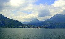 Cadenabbia, Como Lake, Italy.JPG