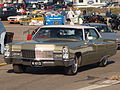 Cadillac SEDAN DE VILLE dutch licence registration AL-63-23 pic4.JPG