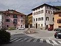 Cadine, Trento - Piazza.jpg