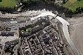 Caernarfon Castle - geograph.org.uk - 1491363.jpg