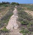 Caesarea-Maritima-2-304.jpg