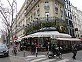 Café de Flore 001.jpg