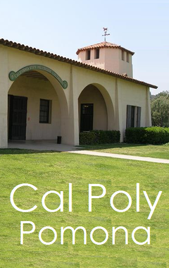 Cal Poly Pomona wikiproject template image.png