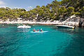 Calanque near Cassis, Provence, France (6052994386).jpg