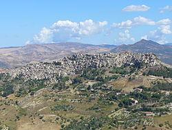 Calascibetta (1356823894).jpg
