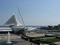 Calatrava Phase 2.jpg