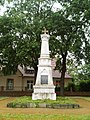 Calau Witzerundweg Kriegerdenkmal.jpg