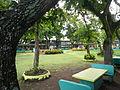 Calauan,Lagunajf4446 02.JPG