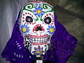 Calavera decorada 1.jpg