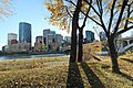 Calgary A Walk Around town (29868217984).jpg