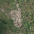 Calgary by Sentinel-2.jpg