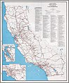 California State Highway Map (1966).jpg