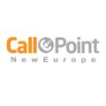 CallPoint logo.png