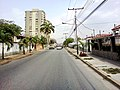 Calle San Pablo Urb. San Pablo Turmero - panoramio.jpg