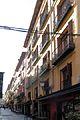 Calle de Barcelona, desde la calle de Cádiz.jpg