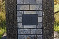 Calvaire les Chaussées OPLChemere 06.jpg