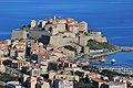 Calvi – Old town view 02.jpg