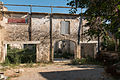 Calvisson-Les remises Panafieu-20140502.jpg
