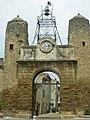 Camaret - Porte Ville 2.JPG