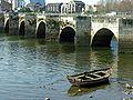 Cambre Galicia 070330 13.jpg