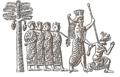 Cambyses II capturing Psamtik III.png