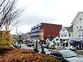 Camden, Maine - panoramio (2).jpg