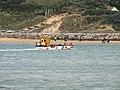 Camel Estuary, Rock (461353) (9457475833).jpg