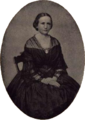 Camilla Collett 1860.png