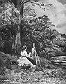 Camille Moreau-Nélaton, par Harpignies.jpg