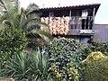 Camino Primitivo, Villaluz 04.jpg