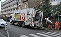 Camion poubelle Veolia - Poissy.jpg