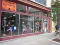 Camp St NOLACBD Costume Shop Halloween HQ.JPG