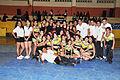 Campeonato Nacional de Cheerleaders en Piñas (9901533376).jpg