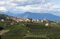 Campodenno Italien 2010.jpg